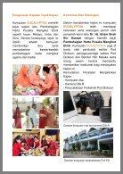 EBOOK - SHE 101 PEMBAHAGIAN HARTA PUSAKA MENGIKUT ETNIK - Page 5