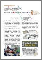 EBOOK - SHE 101 PEMBAHAGIAN HARTA PUSAKA MENGIKUT ETNIK - Page 7