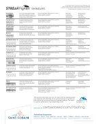 Landmark streakfighter - Page 4