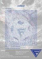 WSC Frisia - SV Baris Delmenhorst - Page 3