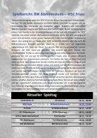 WSC Frisia - SV Baris Delmenhorst - Page 5