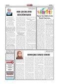 EUROPA JOURNAL - HABER AVRUPA NOVEMBER 2018 - Page 4
