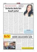 EUROPA JOURNAL - HABER AVRUPA NOVEMBER 2018 - Page 5