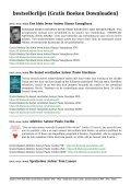 Gratis Boeken Adultère (PDF - ePub - Mobi) Van Paulo Coelho  - Page 3