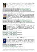 Gratis Boeken Adultère (PDF - ePub - Mobi) Van Paulo Coelho  - Page 4