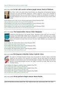 Gratis Boeken Adultère (PDF - ePub - Mobi) Van Paulo Coelho  - Page 5