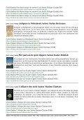 Gratis Boeken Adultère (PDF - ePub - Mobi) Van Paulo Coelho  - Page 7