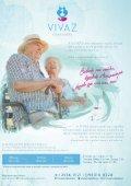 Revista Nossos Passos Outubro - Page 2