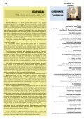 Revista Nossos Passos Outubro - Page 4