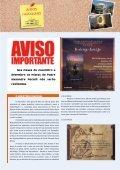 Revista Nossos Passos Outubro - Page 5