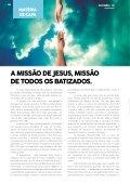 Revista Nossos Passos Outubro - Page 6