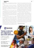 Revista Nossos Passos Outubro - Page 7