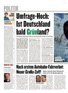 Berliner Kurier 17.11.2018 - Seite 2