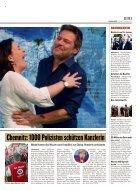 Berliner Kurier 17.11.2018 - Seite 3