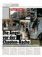 Berliner Kurier 17.11.2018 - Seite 4