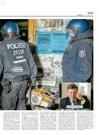 Berliner Kurier 17.11.2018 - Seite 5