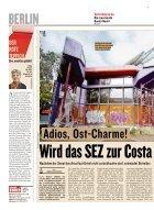 Berliner Kurier 17.11.2018 - Seite 6