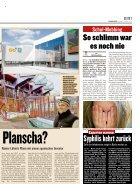 Berliner Kurier 17.11.2018 - Seite 7