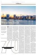 Berliner Zeitung 17.11.2018 - Seite 2