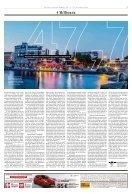 Berliner Zeitung 17.11.2018 - Seite 3