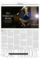 Berliner Zeitung 17.11.2018 - Seite 4