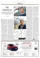 Berliner Zeitung 17.11.2018 - Seite 5