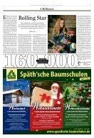 Berliner Zeitung 17.11.2018 - Seite 7