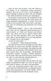 Nikolaus ist futsch – Leseprobe - Page 4