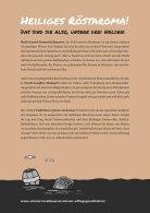 Wiener Alltagsgeschichten - Ach wie gut schmeckt Malabar - Seite 2