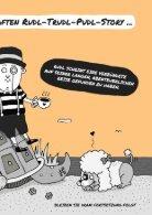 Wiener Alltagsgeschichten - Ach wie gut schmeckt Malabar - Seite 7