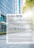 TIPPOIL PRODUKTÜBERSICH 2018 - Seite 3