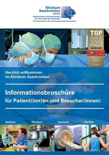 Informationsbroschüre_Saarbrücken_2019