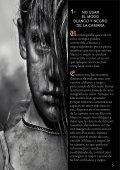 revista2 - Page 5
