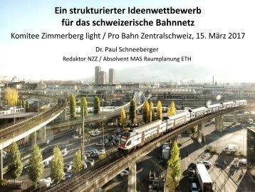 2017.03.15._Referat-Zimmerberg_light_P. Schneeberger