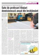 România liberă, luni, 19 noiembrie 2018 - Page 3
