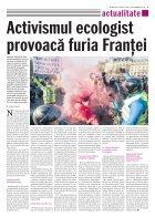 România liberă, luni, 19 noiembrie 2018 - Page 5