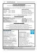 Gemeindebrief St. Jacobi Rodenberg - Page 2