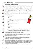 Gemeindebrief St. Jacobi Rodenberg - Page 6