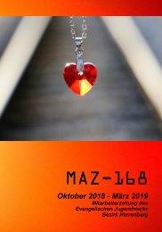 MAZ 168