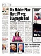 Berliner Kurier 18.11.2018 - Seite 2