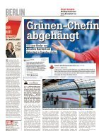 Berliner Kurier 18.11.2018 - Seite 4