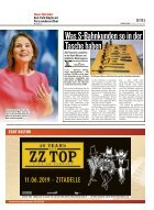 Berliner Kurier 18.11.2018 - Seite 5