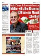 Berliner Kurier 18.11.2018 - Seite 6