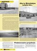 DP kontakt - Dopravní podnik hlavního města Prahy - Page 2