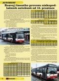 DP kontakt - Dopravní podnik hlavního města Prahy - Page 4