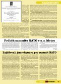 DP kontakt - Dopravní podnik hlavního města Prahy - Page 7
