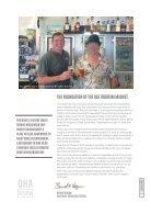 Web QHA Review Nov reduced - Page 3
