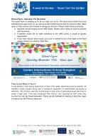 GIS BKK Newsletter Week 12 - Page 2