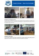 GIS BKK Newsletter Week 12 - Page 3