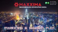 Maxxima PRO Marketing v2